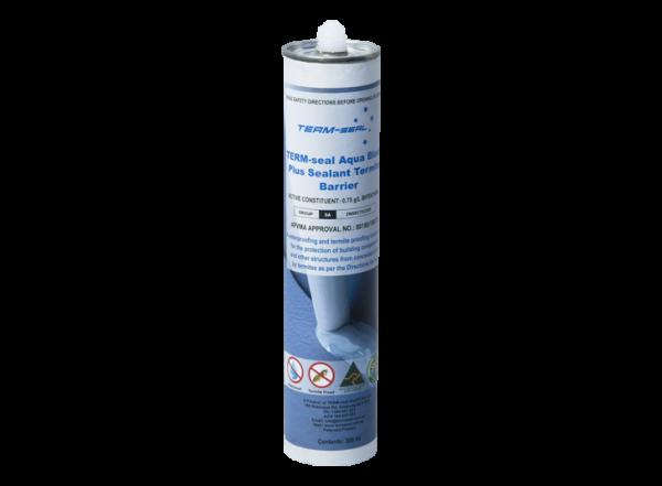 Aqua Block Plus Termite Sealant