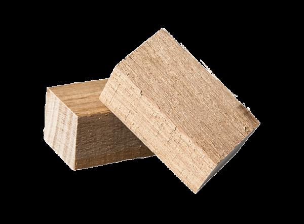Termite Bait Blocks