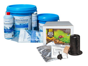 Termite Products